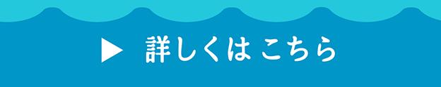アートベース百島詳細